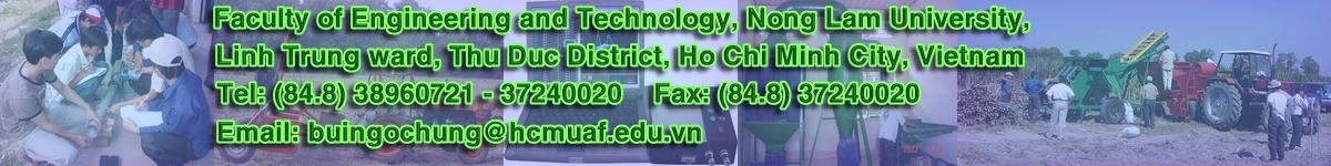 http://fme.hcmuaf.edu.vn/data/image/banner_down_vn1.jpg